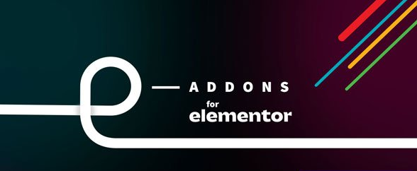 e-Creative - e-Addons for Elementor Nulled